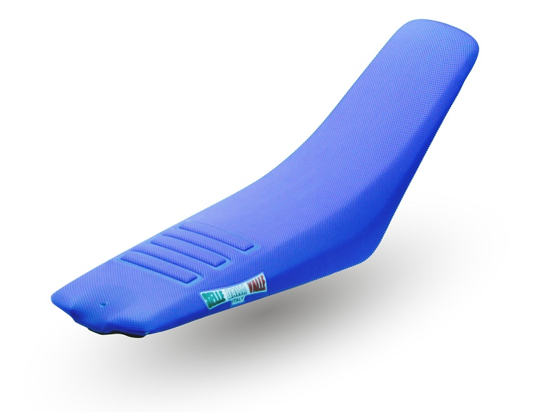Asiento Bajo Sherco Factory Selle Dalla Valle