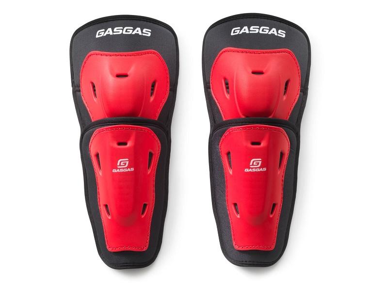 Coderas GASGAS