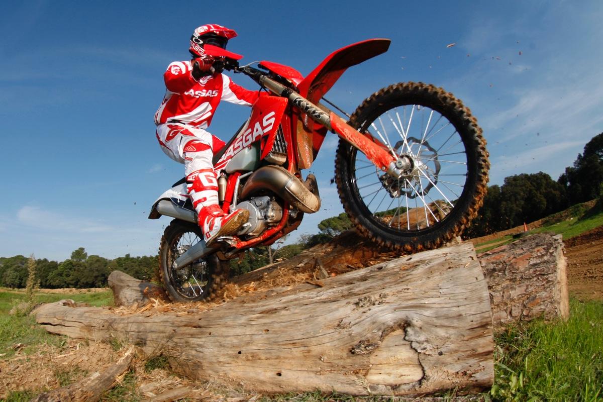 Compra tu moto en nuestra tienda online