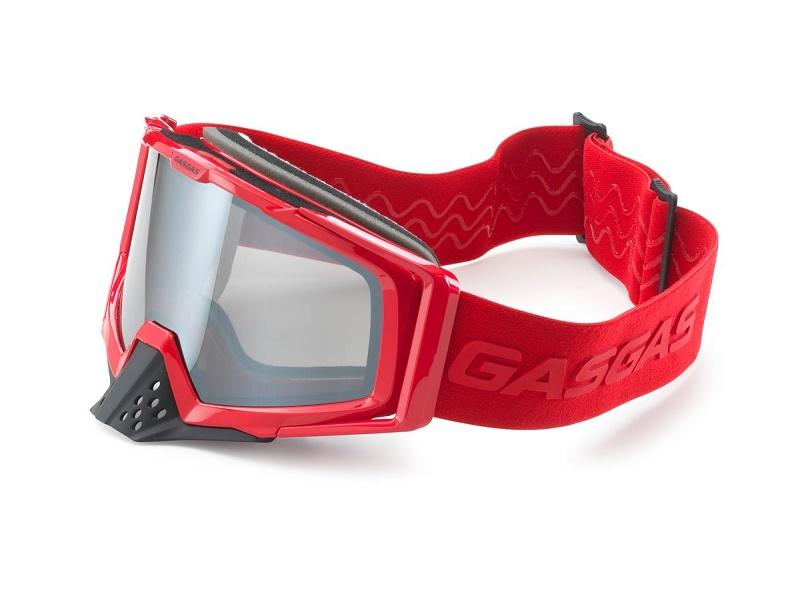 Gafas GASGAS Off Road