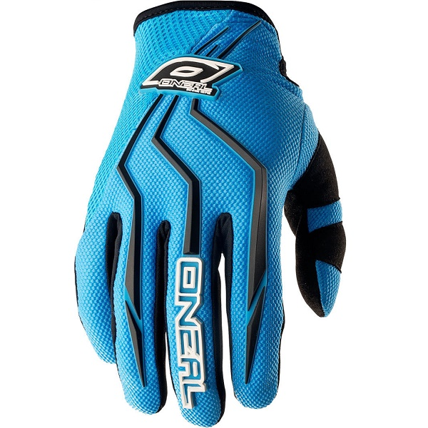 Guantes O`NEAL ELEMENT Azul
