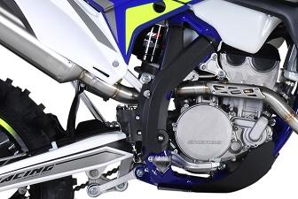 Compra recambios para tu moto en nuestra tienda online