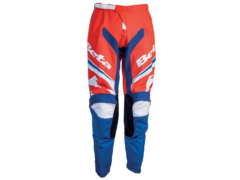 Pantalones Team BETA Enduro