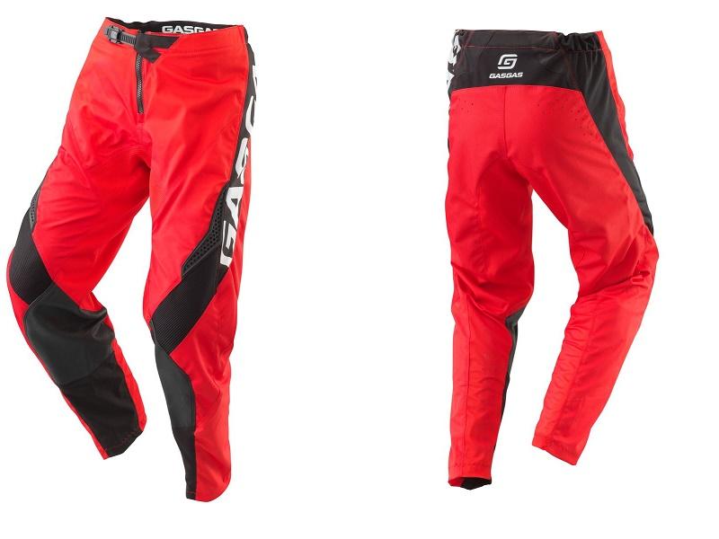 Pantalones GASGAS OffRoad