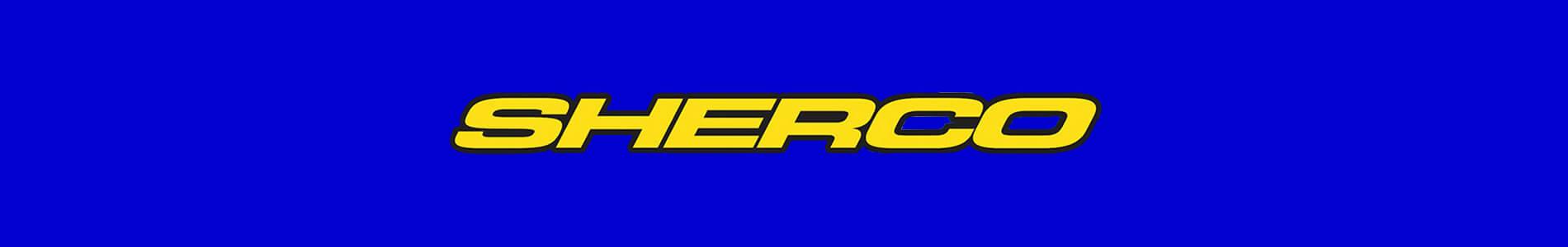 Tienda online distribuidor oficial Sherco en Asturias