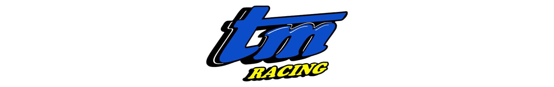 Tienda online distribuidor oficial TM Racing en Asturias
