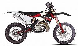 Rieju MR300 Racing 2021