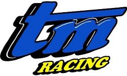 logo TM Racing