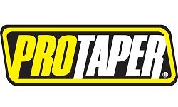 logo Pro Taper