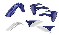 icono Kits de Plásticos