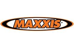 icono maxxis