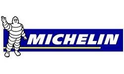icono michelin