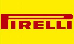 icono pirelli