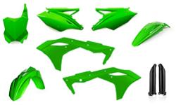 icono plasticos