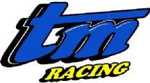 logo TM Racing