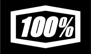 marca 100%